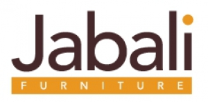 Jabali Furniture