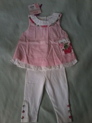 Trendi Baby n Teen Clothes