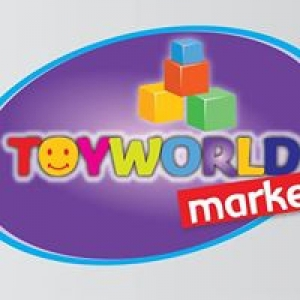 Toyworld Outlets