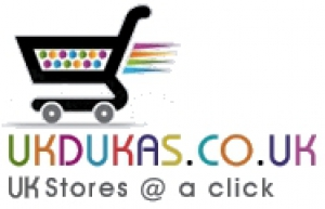 Udukas.co.uk