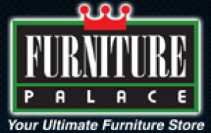 Furniture Palace International (K) Ltd