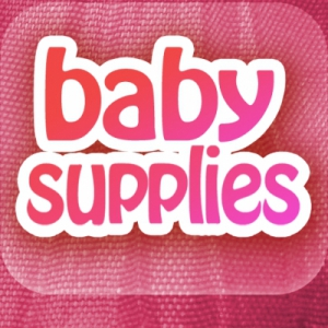 Hadasa Baby Supplies