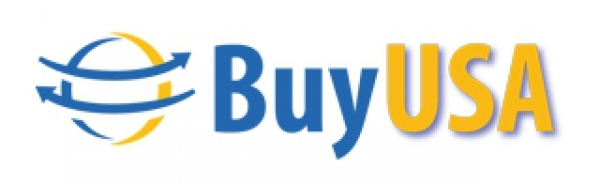 Buy USA-Toys and Baby Category