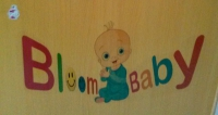 Bloom Baby Shop