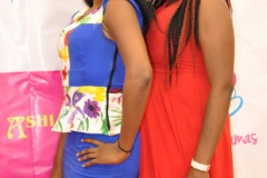 4th Edition Mums Red Carpet 2016