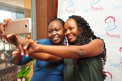 BUSINESS MUMS NETWORKING EVENT 3RD EDITION-MASTER DIGITAL MARKETING