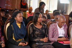 a 139BUSINESS MUMS NETWORKING EVENT 2ND EDITION THE ART OF SELLING