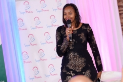 BUSINESS MUMS NETWORKING EVENT 2ND EDITION THE ART OF SELLING