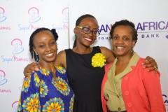 Kisumu Personal Branding 2016