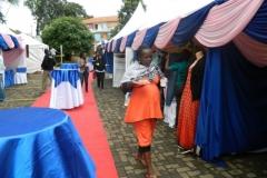 MPShah Pregnancy Fair