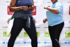 july-fitfun-event-53