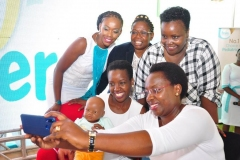 NEW PAMPERS PREMIUM CARE LAUNCH 2019