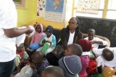 supamamas-for-the-community-kenyatta-hospital