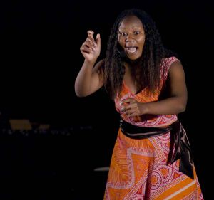 Wangari4
