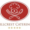 Hillcrest Catering