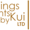 Weddings & events by kui ltd