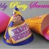 Kiddy Party Services