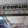 Roopam