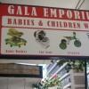 Gala Emporium
