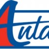 Antarc Furniture