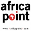 Africapoint
