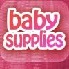 Hadasa Baby Supplies