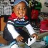 Minis baby shop