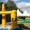 Jolly Roger theme park and restaurant