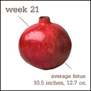 week 21 1