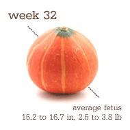 week 32 1