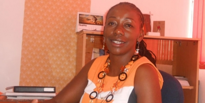 Search for tips on motherhood gives birth to 'Supamamas'